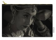 Shringar Carry-all Pouch