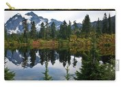 Shuksan Vista Carry-all Pouch