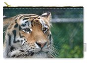 Siberian Tiger 2 Carry-all Pouch