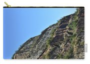 Sideling Hill Rock Carry-all Pouch