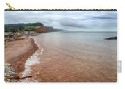 Sidmouth Carry-all Pouch