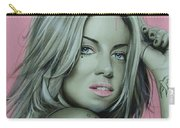 Sienna Painting By Christian Chapman Art