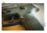 Sig Sauer P-250 Carry-all Pouch