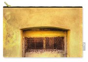 Sighisoara, Old Town Carry-all Pouch