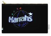 Signs And Sayings - 4 Carry-all Pouch