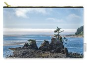 Siletz Bay Carry-all Pouch