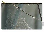 Silken Home Carry-all Pouch