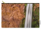 Silky Mooney Falls Carry-all Pouch