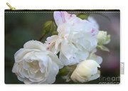 Silky Rose 2 Carry-all Pouch