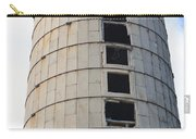 Silo History 2 Carry-all Pouch