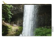 Silver Falls 2 Carry-all Pouch