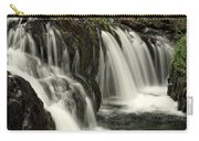 Silver Falls State Park Carry-all Pouch