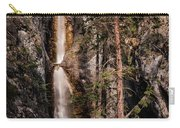 Silverton Fall Carry-all Pouch