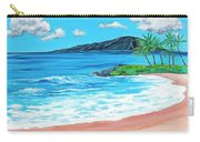 Simply Maui 18 X 24 Carry-all Pouch