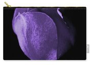 Simply Purple Carry-all Pouch