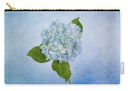 Sing Me The Blues Carry-all Pouch