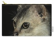 Singapora Cat Carry-all Pouch