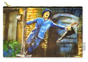 Singin In The Rain Carry-all Pouch