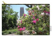Singing Bok Tower Carry-all Pouch