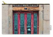 Sintra Door Carry-all Pouch