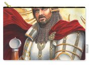 Sir Gawain Carry-all Pouch
