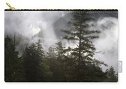 Siuslaw National Forest Carry-all Pouch