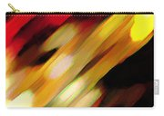 Sivilia 11 Abstract Carry-all Pouch
