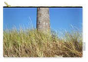 Skagen Denmark - Lighthouse Grey Tower Carry-all Pouch
