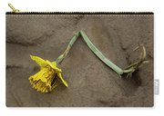 Skagit Valley Roadkill Carry-all Pouch