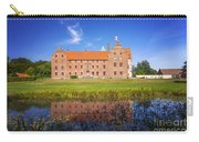 Skarhult Castle Carry-all Pouch