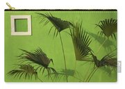 Skc 0683 Nature Outside Carry-all Pouch