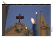Skc 5471 Light Of Worship Carry-all Pouch
