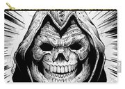 Skeletor Carry-all Pouch