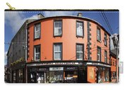 Skibbereen Streetscape Carry-all Pouch