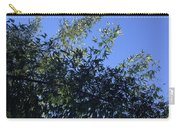 Skies Grass  Carry-all Pouch