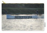 Skirixen Usa Carry-all Pouch
