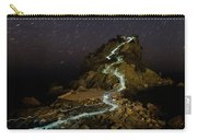 Skopelos Carry-all Pouch