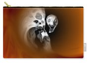 Skull Scope 2 Carry-all Pouch