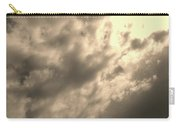 Sky Dreams 4 Carry-all Pouch