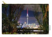 Sky Tower Carry-all Pouch