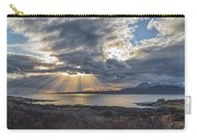 Skye Carry-all Pouch