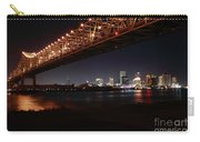 Skyline Bridge Carry-all Pouch