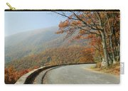 Skyline Drive I Carry-all Pouch