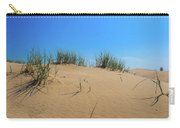 Sleeping Bear Sand Dunes Carry-all Pouch