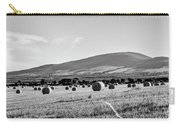 Slievenamon Carry-all Pouch