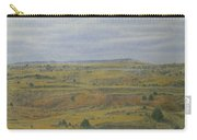 Slope County Splendor Carry-all Pouch
