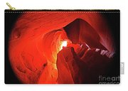 Slot Canyon 1 Carry-all Pouch