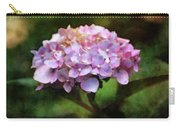 Small Blossoms 2388 Idp_2 Carry-all Pouch