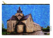 Small Church 1 Carry-all Pouch