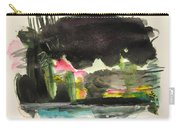 Small Landscape34 Carry-all Pouch